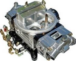 Proform Performance Parts - Proform Street Carburetor - 600 CFM