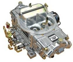 Proform Performance Parts - Proform Aluminum Street Series Carburetor