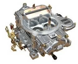 Proform Performance Parts - Proform Aluminum Street Series Carburetor