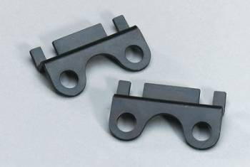 """Comp Cams - COMP Cams BB Ford 5/16"""" Guide Plates"""