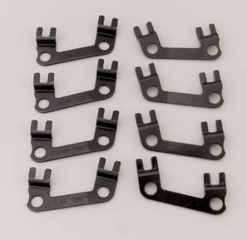 "Comp Cams - COMP Cams 351C 5/16"" Guide Plates"