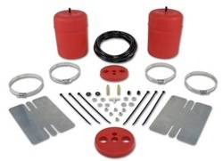 Air Lift - Air Lift 1000 Coil Spring Kit - Rear