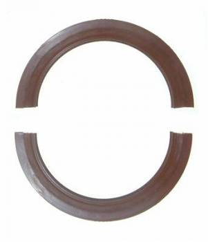 SCE Gaskets - SCE BB Chevy 2 Piece Rear Main Seals - 10-Pack
