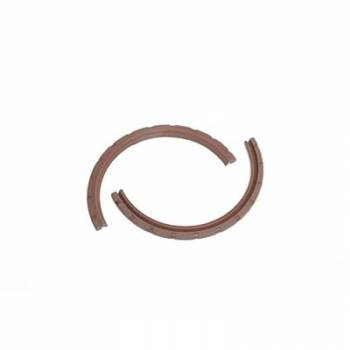 SCE Gaskets - SCE Pontiac 455 Viton Rear Main Seal