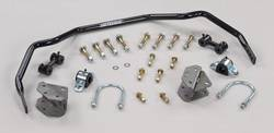 Hotchkis Performance - Hotchkis Sport Sway Bar - Rear