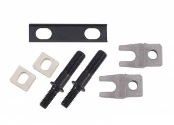 Crane Cams - Crane Cams Replacement Guide Plates & Studs (2 Pack)