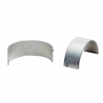 Clevite Engine Parts - Clevite Coated Rod Bearing