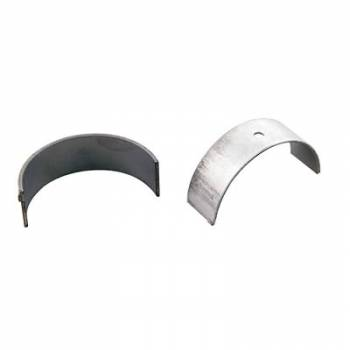 Clevite Engine Parts - Clevite Upper Rod Bearings Only - 30 Pcs.