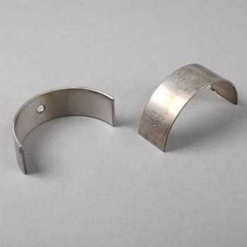 Clevite Engine Parts - Clevite Rod Bearing