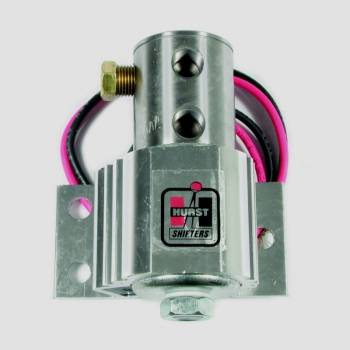 Hurst Shifters - Hurst Replacement Roll Control Solenoid Valve - 12 Volt