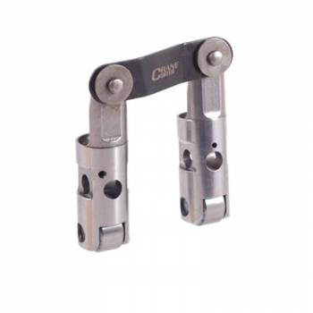 Crane Cams - Crane Cams BB Chevy Ultra Pro Roller Lifters