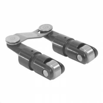 Howards Cams - Howards Solid Roller Lifters - BB Chevy Vertical Style