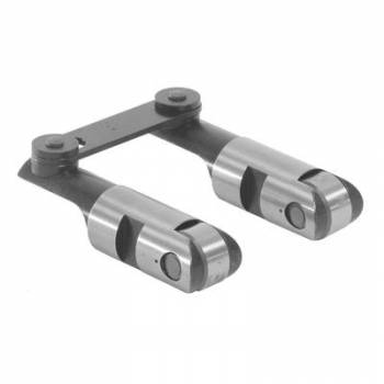 Isky Cams - Isky Cams BB Chevy Redzone Roller Lifters