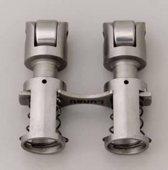 Lunati - Lunati BB Chevy Roller Lifters