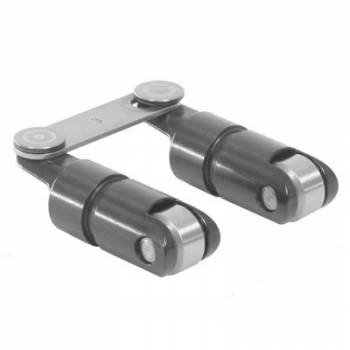 Howards Cams - Howards Solid Roller Lifters - BB Chrysler Verticle Style