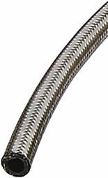 Russell Performance Products - Russell Powerflex Braided Hose - #6 x 6'