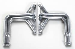 Hedman Hedders - Hedman Hedders Elite Hedders - 63-82 Corvette