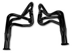 Hooker Headers - Hooker Headers Super Competition Headers - Black Finish