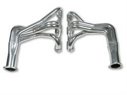 Hooker Headers - Hooker Headers Competition Headers - Metallic Ceramic Coating