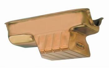Milodon - Milodon SB Chrysler Low Profile Pan