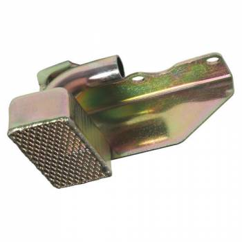 Hamburger's Performance Products - Hamburgers Oil Pan Pickup - (0178/0198/0218/1078/1088/1098)