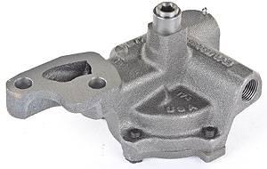 Melling Engine Parts - Melling 62-87 318 Dodge Pump