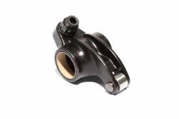 Comp Cams - COMP Cams BB Chrysler Pro-Mag Rocker Arm - Shaft Mount 1.5 Ratio