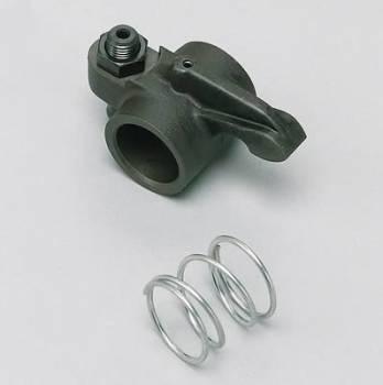Crane Cams - Crane Cams SB Chrysler Rocker Arms