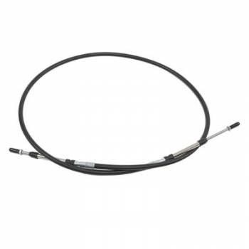 Turbo Action - Turbo Action Replacement Shifter Cable 6'
