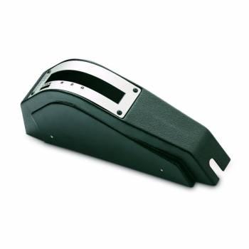 Hurst Shifters - Hurst Shifter Console - Quarter Stick® Console - Plastic