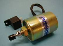 Biondo Racing Products - Biondo Electric Solenoid for Pro Bandit