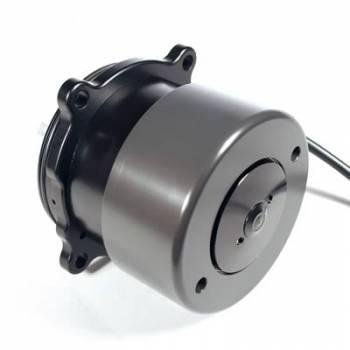 Meziere Enterprises - Meziere Ford 4.6L Electric Water Pump w/ Undersize Idler Pulley