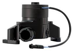 Proform Performance Parts - Proform Electric Water Pump - Black