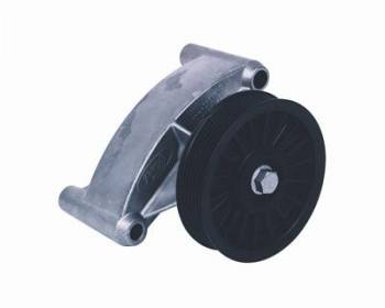 Ford Racing - Ford Racing Off Road Idler Bracket