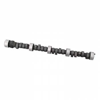 Comp Cams - COMP Cams BB Chrysler Xtreme Solid Cam XS282S