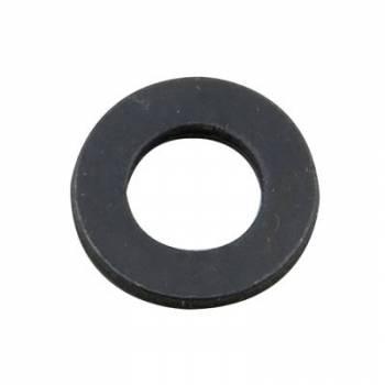 ARP - ARP Black Washers - 5/16 ID x 13/16 OD (10)