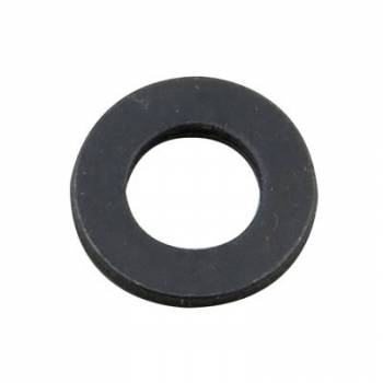 ARP - ARP Black Washers - 8mm ID x .575 OD (10)