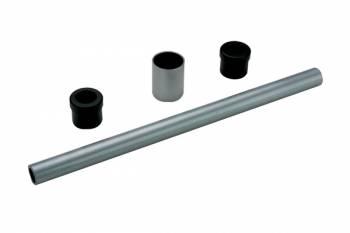 Chassis Engineering - Chassis Engineering Steering Column Shaft Support