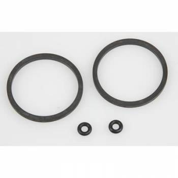 Strange Engineering - Strange Engineering O-Ring Kit - for Early Strange 4-Piston Caliper