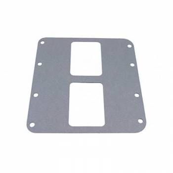 SCE Gaskets - SCE 6-71 Blower Base Gasket