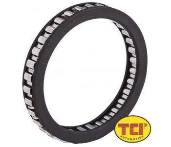 TCI Automotive - TCI TH400 Racing Sprag with 34 Elements