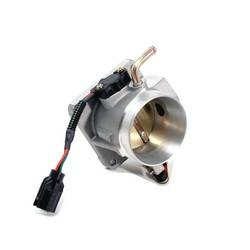 BBK Performance - BBK Performance Power-Plus Series Throttle Body - 70mm