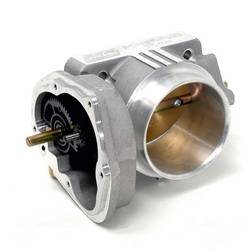 BBK Performance - BBK Performance Power-Plus Series Throttle Body - 70mm