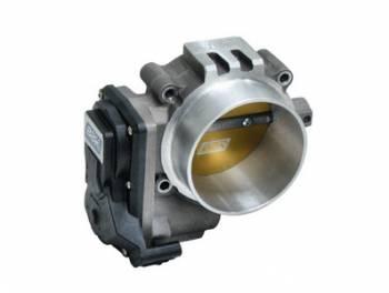 BBK Performance - BBK Performance Power-Plus Series Throttle Body - 90mm