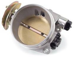 Edelbrock - Edelbrock Victor LS Series Throttle Body - 90mm