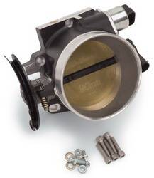 Edelbrock - Edelbrock Victor Series Throttle Body - 90mm