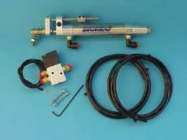 Biondo Racing Products - Biondo Throttle Stop Kit - Short Version