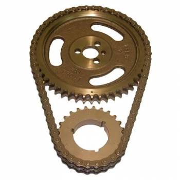 Cloyes - Cloyes Timing Chain Set - BB Chevy 3 Piece