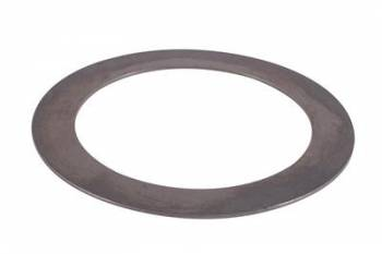 Crane Cams - Crane Cams Replacement Thrust Washer