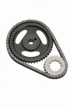 Ford Racing - Ford Racing 390/427/428 Timing Chain & Gear
